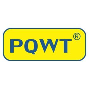 pqwtdetect