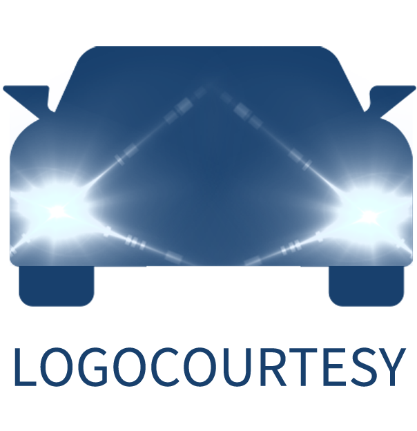 logocourtesy