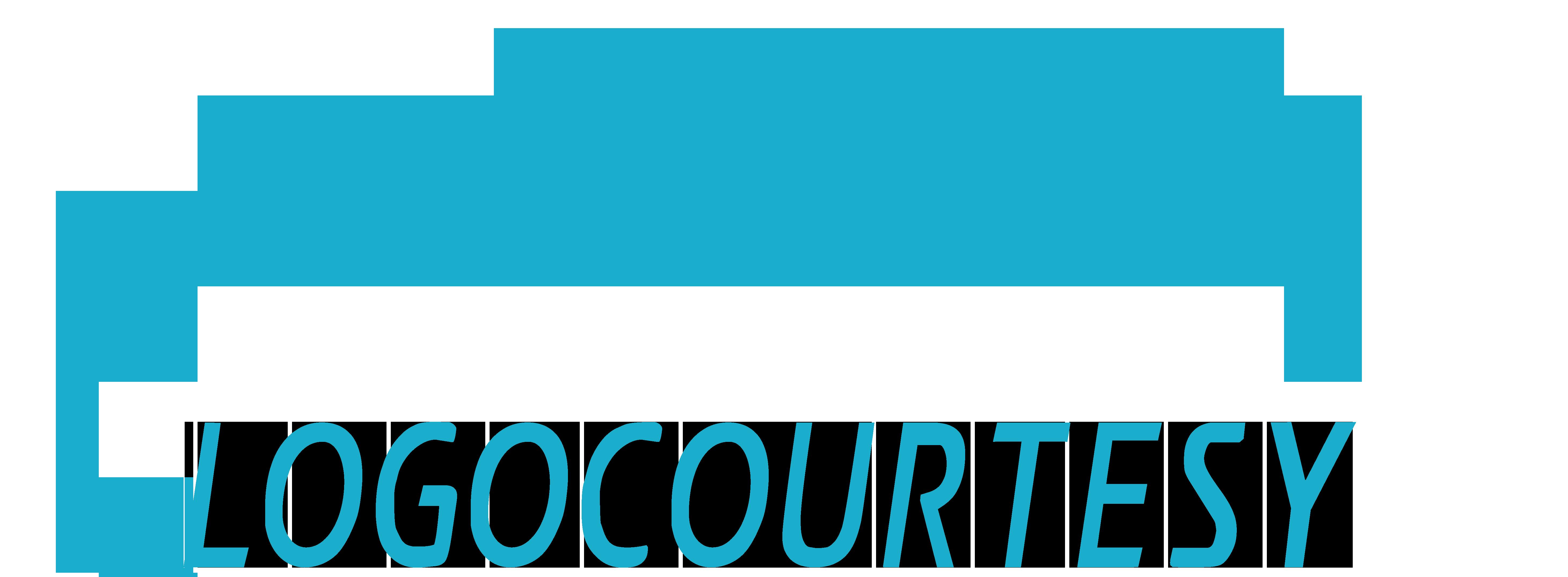 logocourtesy