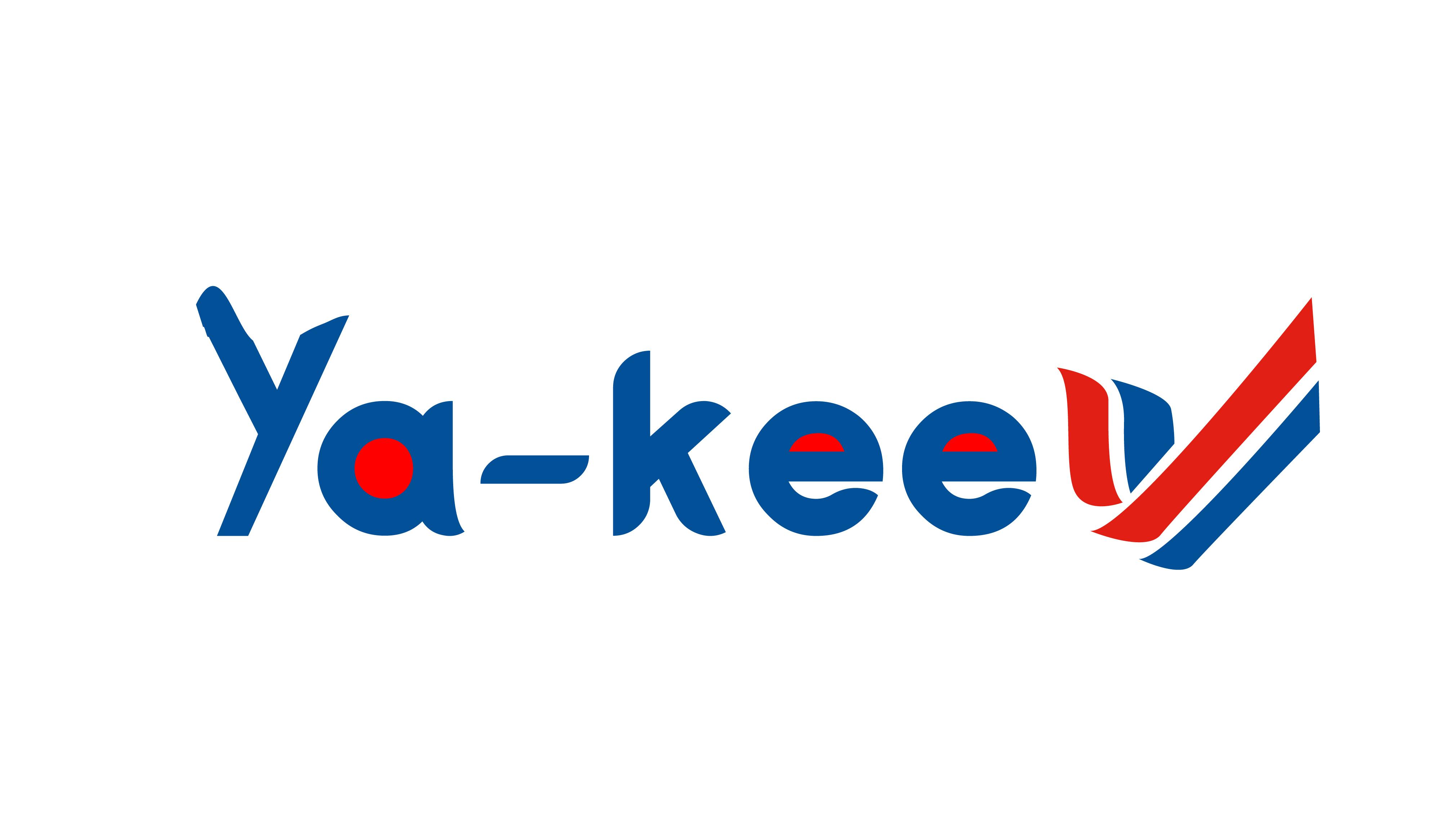 ya-kee