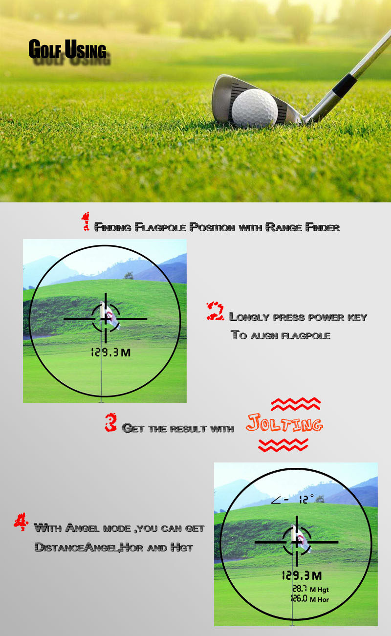 how to use golf rangefinders in golf.jpg