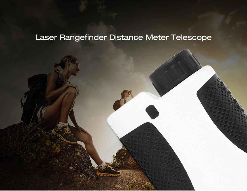 rangefinder title.jpg