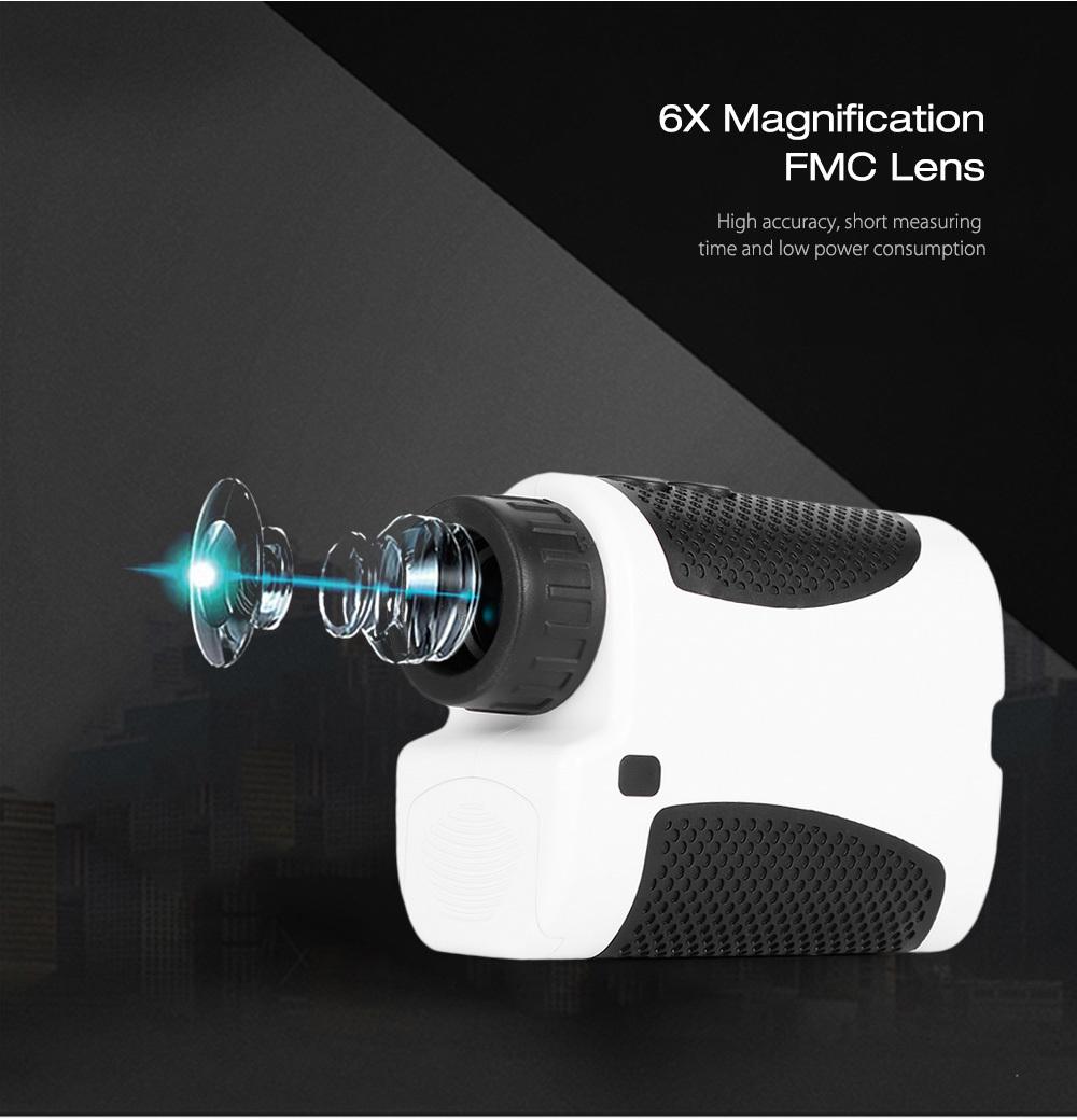 best optic for rangefinder.jpg