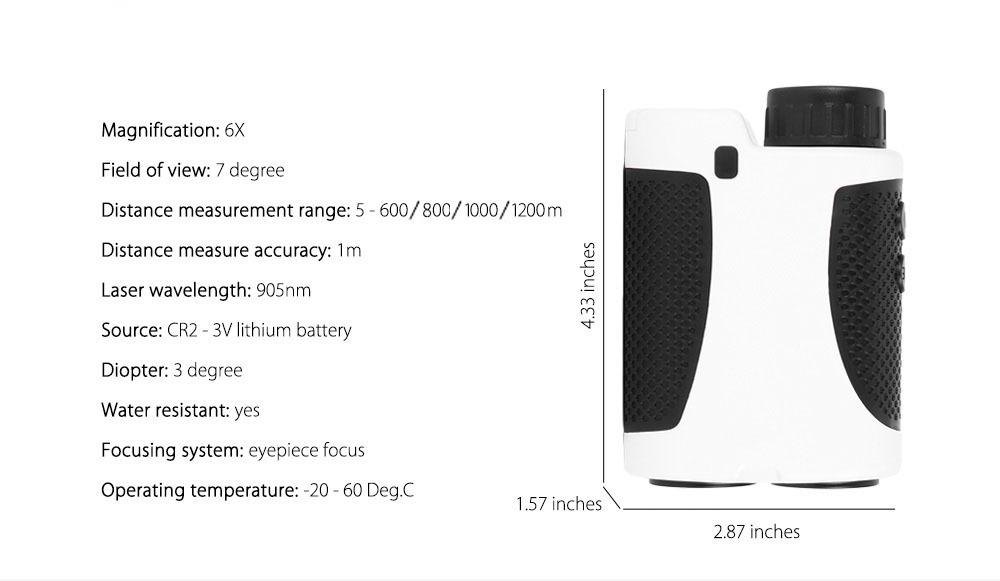 rangefinder detail.jpg