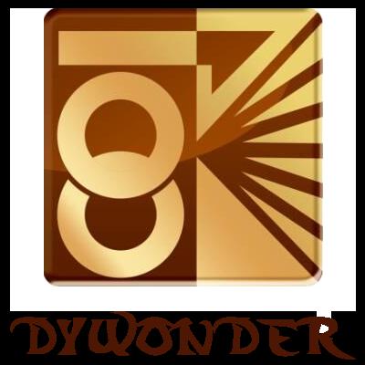 dywonder