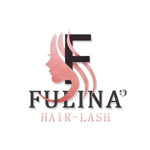 Fulinahair
