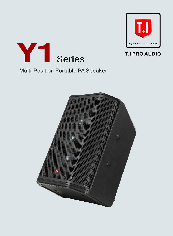 Y1 and Y1-B, battery bluetooth mini multi use speaker Y1 and Y1-B, battery bluetooth mini multi use speaker