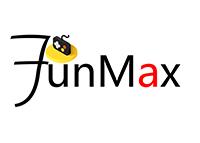 FunMax Game