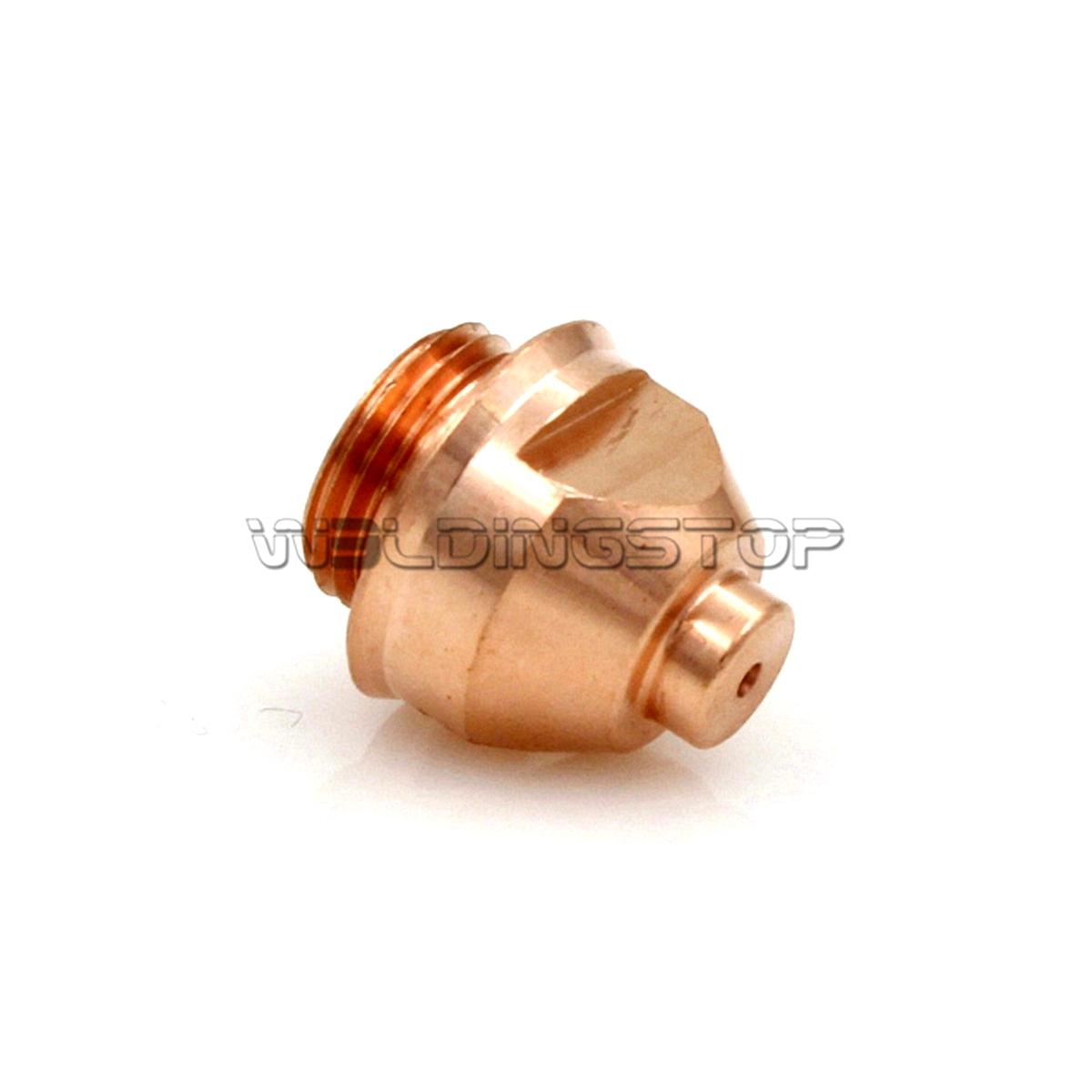 Thermal Dynamics PCH 51 3XR 4XI 5XR of 9-5633 9-5631 8-5526 Plasma Electrode Tip
