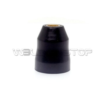 9-6003 Shield Cap for Thermal Dynamics PCH/M-42 Plasma Cutting Torch WS OEMed