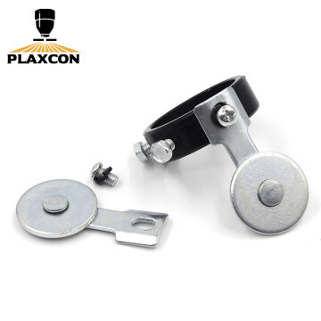 P80 P-80 Plasma Cuting Torch Consumables ROLLER GUIDE SPACER (Cheap Economic Verson)