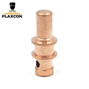 PR0109 Plasma Electrode Fit Trafimet Ergocut A80/A81/P80 Plasma Cutter Torch