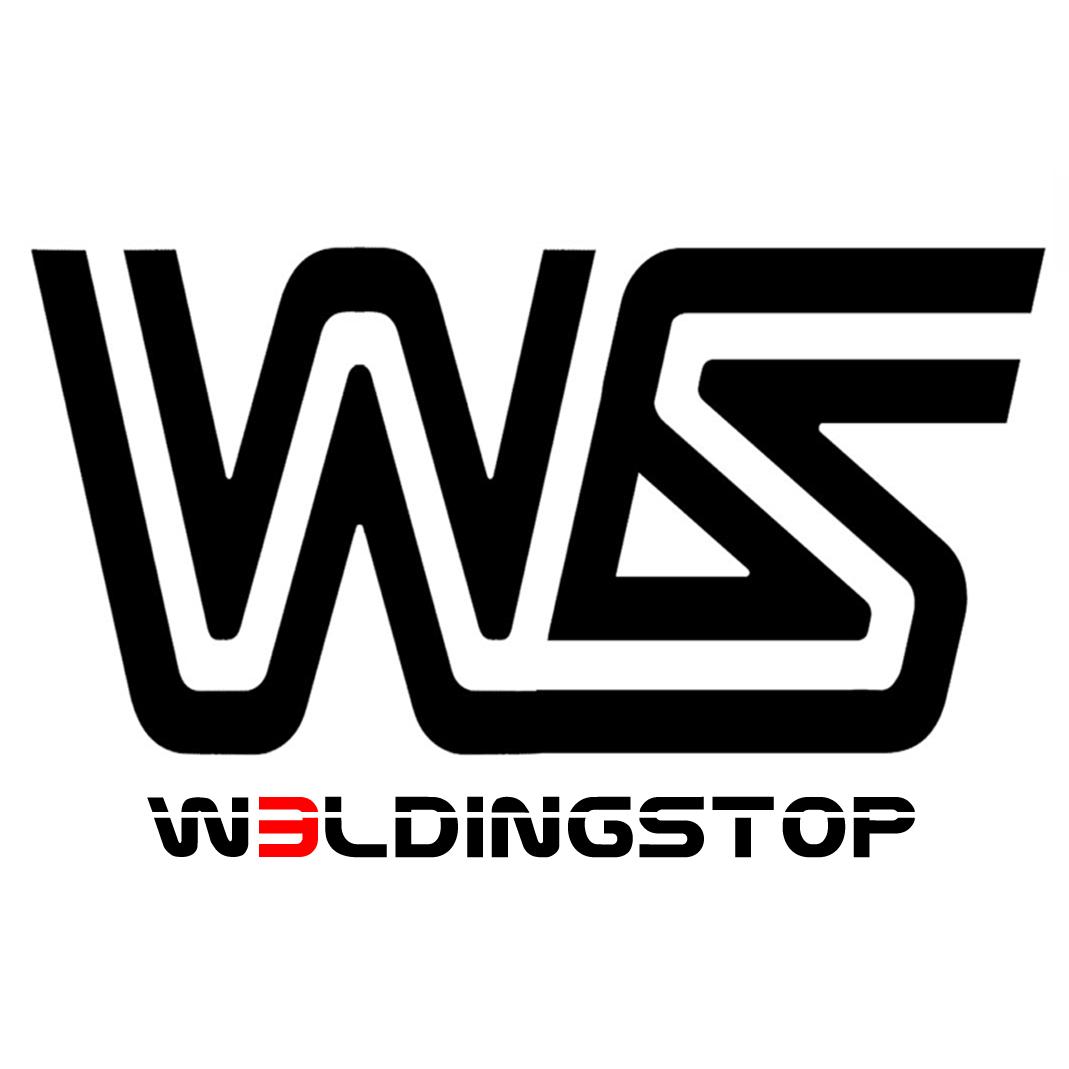 welding-club