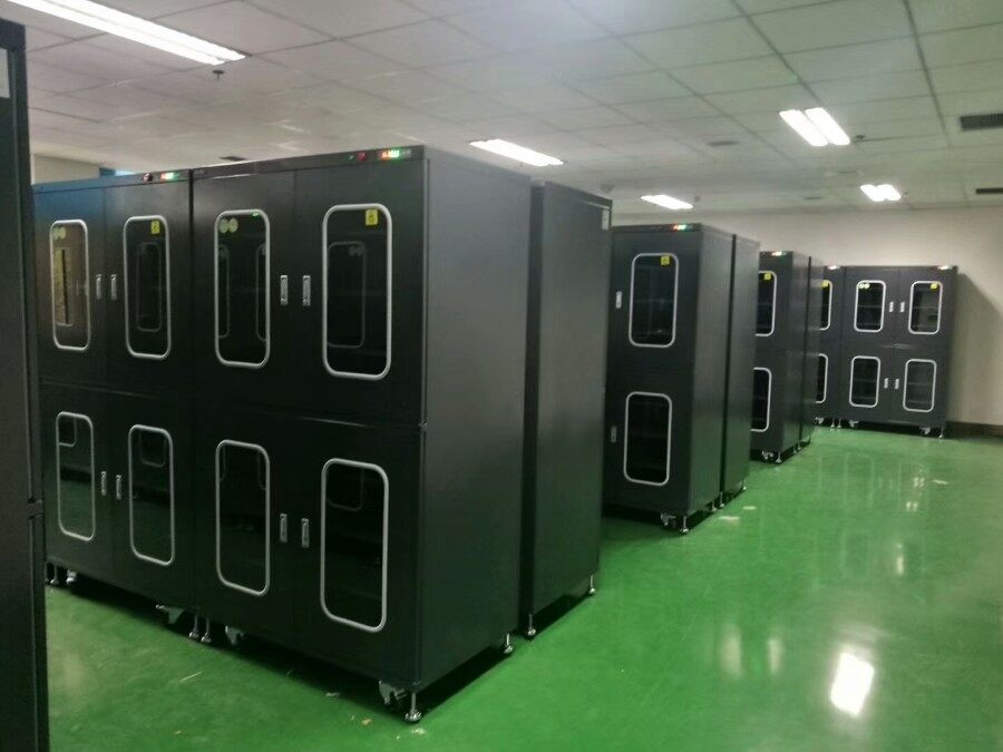 dry cabinet, dry box, safety cabinet, drying oven, lockers
