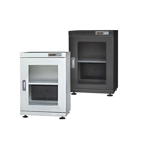 DRY98 Series,dry cabinet