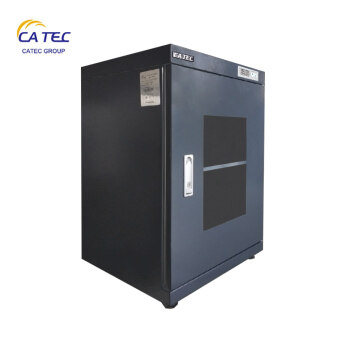humidity dry cabinet DM3-B98E