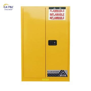 quality flammable safety storage cabinet CFS-G090Y