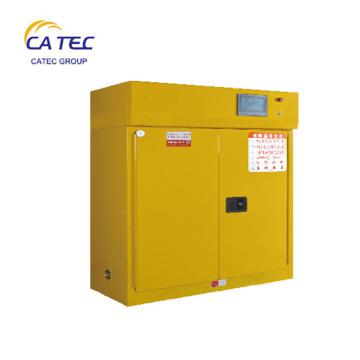 smart filtration Safety cabinet CFS-Z030