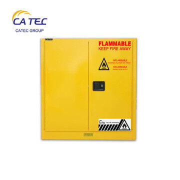 chemical storage cabinet flammable cabinet CFS-G030