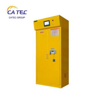 smart filtration Safety cabinet CFS-Z045