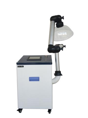 smart fume extractor CFS-MX600