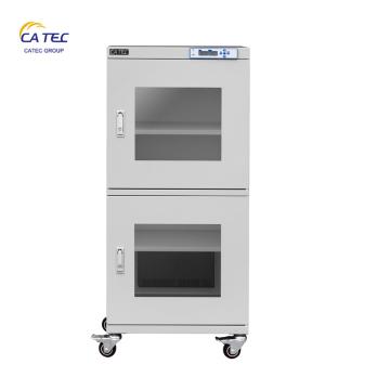 10% desiccant dry cabinet DM3-C240