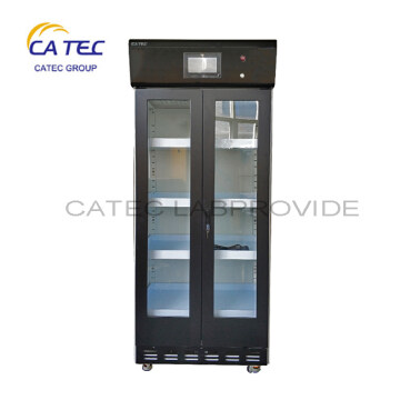 reagent cabinet CFS-G800