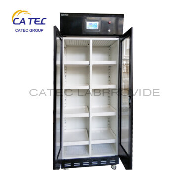 reagent cabinet CFS-G1600