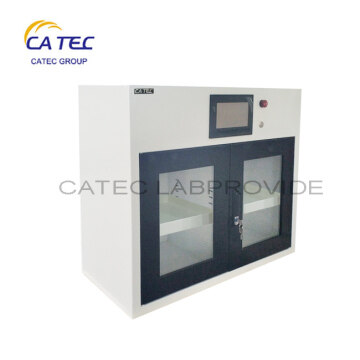 reagent cabinet CFS-G819
