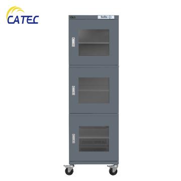 Desiccant dry cabinet DM3-C718E