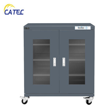 Desiccant dry cabinet DM3-C320E