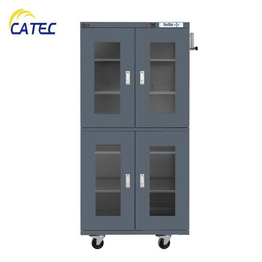 Dehumidifying Cabinet Ation, Electronic Component Storage Cabinet India