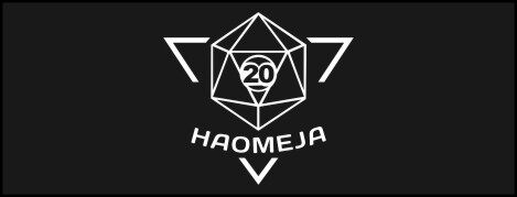 HAOMEJA