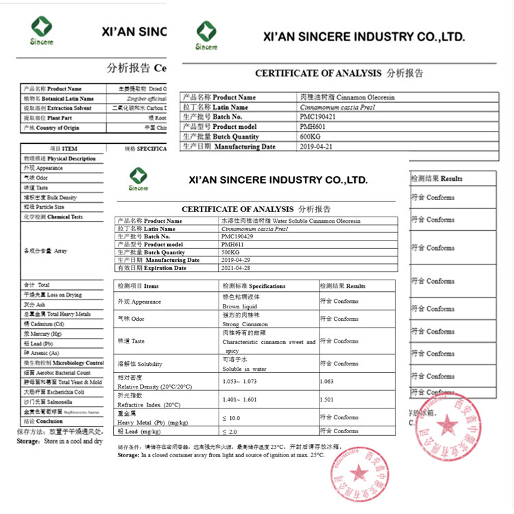 agricultural grade pure chitosan suppliers