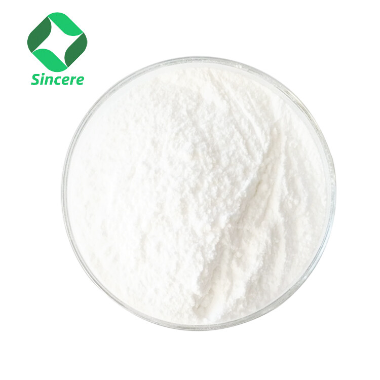 food agricultural grade pure chitosan suppliers
