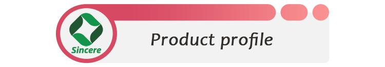 bulk jas organic certified matcha powder