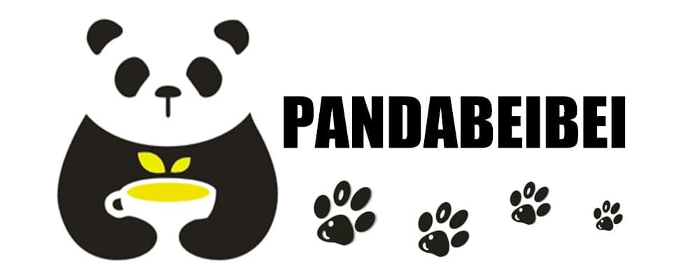 pandabeibei