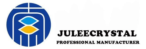 JULEECRYSTAL