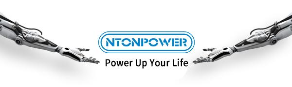 tower power strip