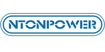 ntonpower