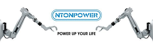 travel power strips