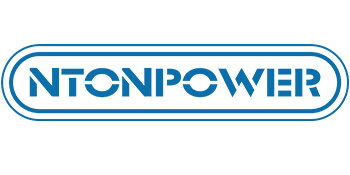 ntonpower