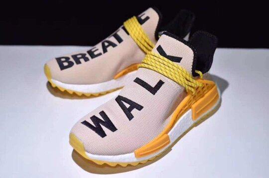 nmd human race breathe walk