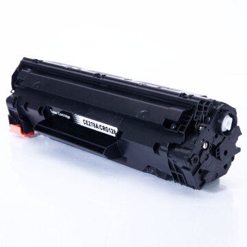2pcs CE278A/CRG128 Toner Cartridge