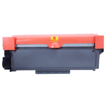 2pcs TN2320/660 Toner Cartridge for Brother