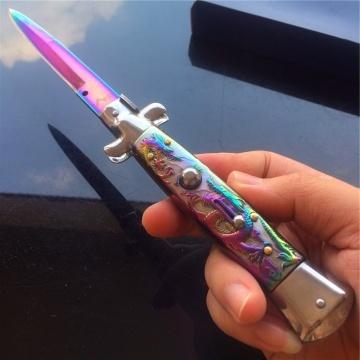 pocket knives Automatic Knives OTF Knives Folding Knives Balisong Knives Fixed Blade Knives Karambit KNIVES Handmade Knives