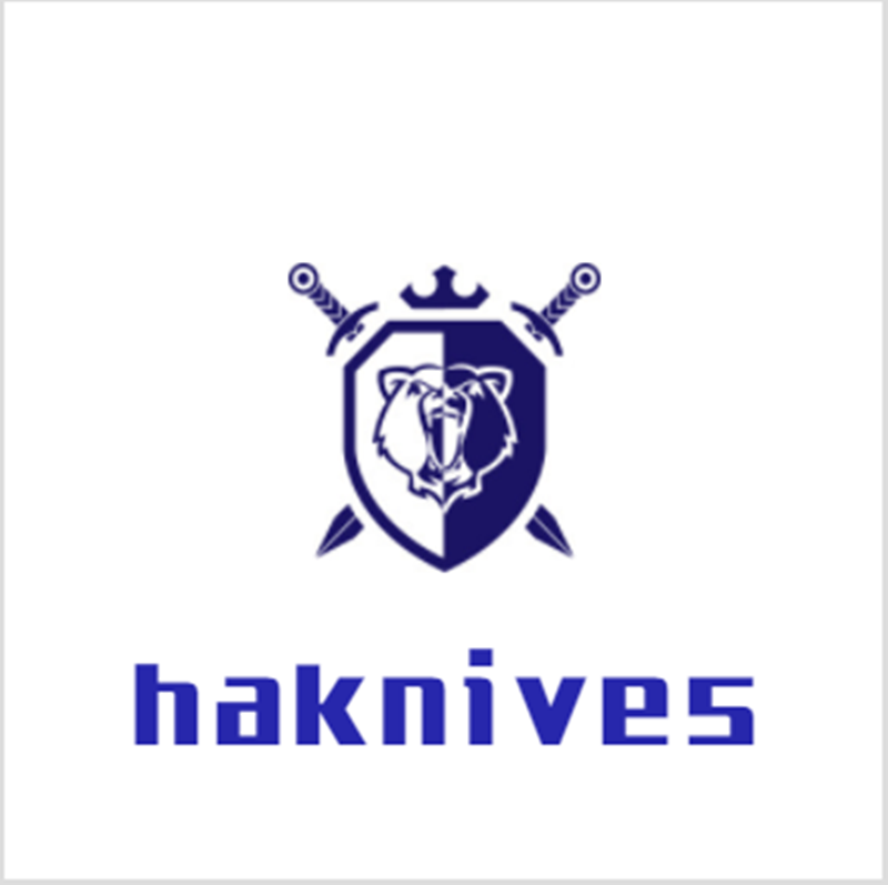 haknives