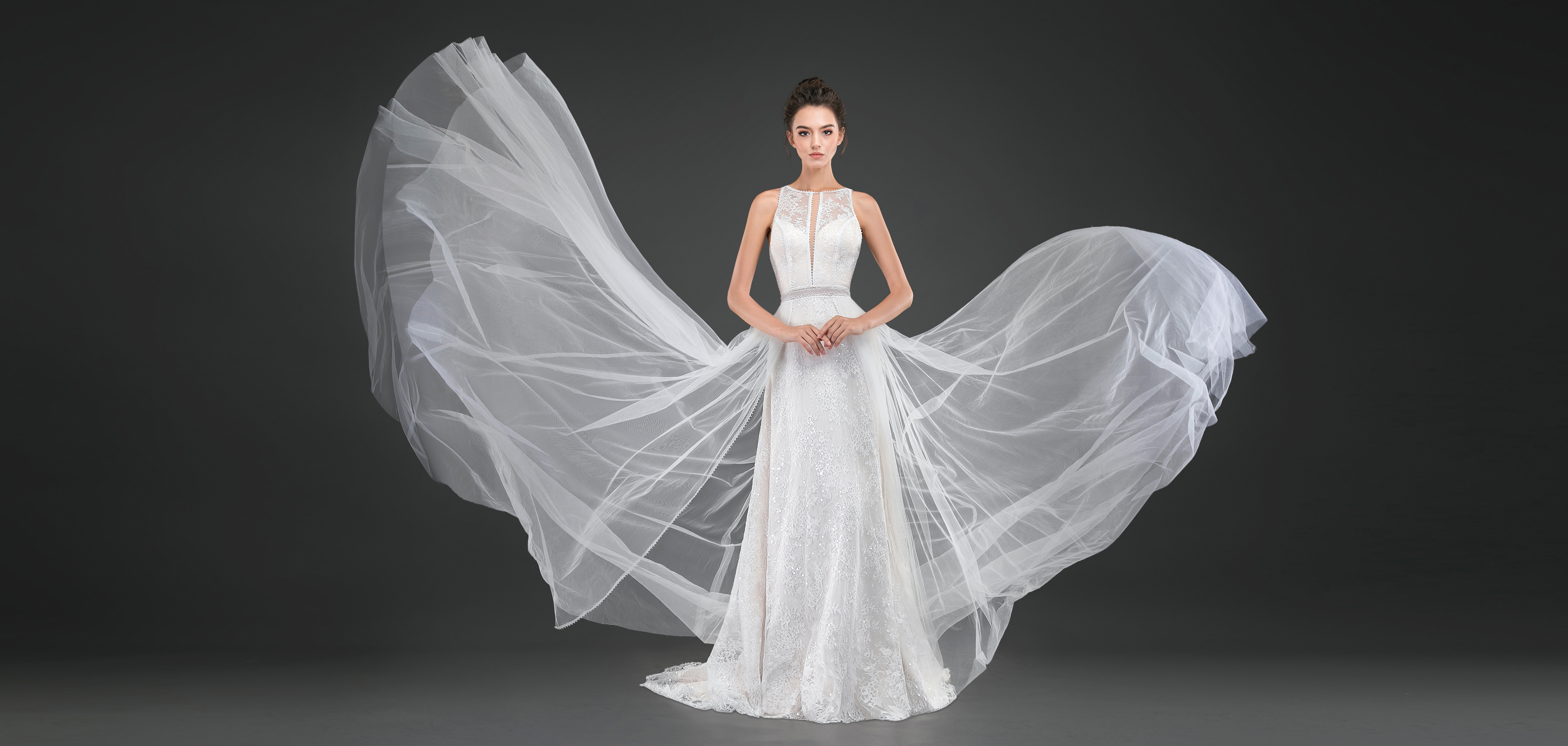 wedding dresses online, wedding dress mermaid, wedding dress for plus size