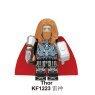KF1223 Without Box