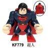 KF779 Without Box
